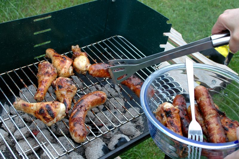 cocinar-carne-deliciosa-para-barbacoa